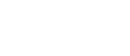 Arcis Advantage | Golf, Club and Hospitality Management